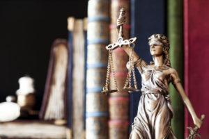 Prawna opieka dla zadłużonych firm