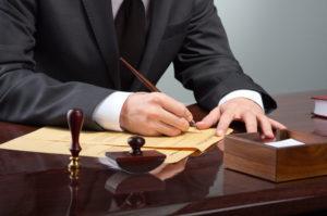 Porady prawne wzakresie prawa pracy