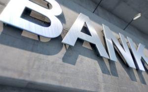 Zagadnienia związane zprawem bankowym ifinansami