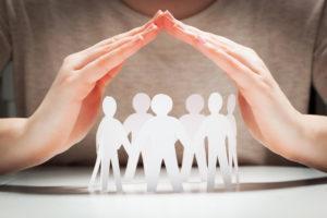 Ubezpieczenia społeczne - doradztwo prawne