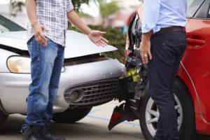 Ubezpieczenia ztytułu wypadków komunikacyjnych izdarzeń losowych