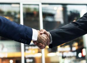 Kompleksowa obsługa prawna spółek handlowych