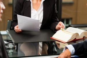 Prawo upadłościowe irestrukturyzacja zobowiązań