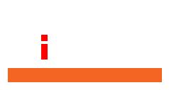 logo Winkler kancelaria