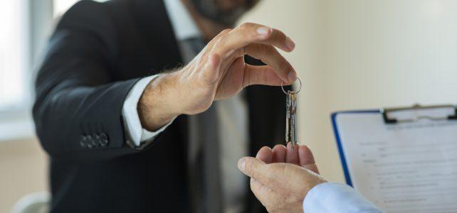 Jakie są prawa iobowiązki wynajmującego oraznajemcy lokalu?